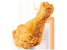 黄金琵琶腿