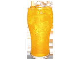 美汁源果汁